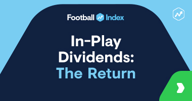 Football INDEX | The Rules